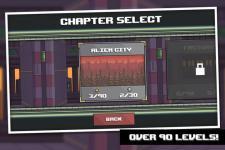 Random Heroes 2 original screenshot 6/6