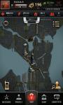 Life is Crime screenshot 4/6