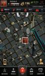 Life is Crime screenshot 5/6