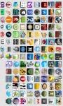 AppsBeam screenshot 1/6