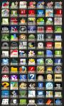 AppsBeam screenshot 2/6