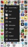 AppsBeam screenshot 3/6