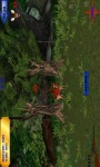 Deer Hunter 3D Free screenshot 2/3