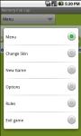 Memory Fun Cup - AndroidFunCup screenshot 4/6