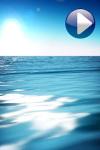 Water Live Wallpaper Free screenshot 1/1