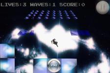 SpaceConq3D screenshot 1/4