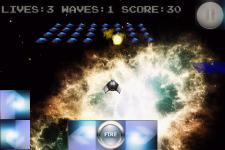 SpaceConq3D screenshot 2/4