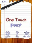 One Touch Free screenshot 2/5