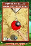 Ping Pong by Miniclip screenshot 1/1