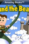 Jack and the Beanstalk 3D screenshot 1/1