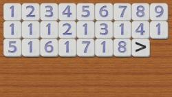 Numerics screenshot 2/5