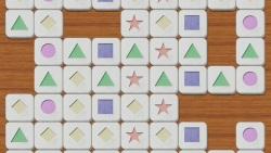 Numerics screenshot 4/5