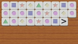 Numerics screenshot 5/5