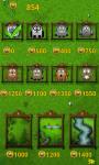 ForestMemory Game screenshot 5/5