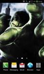 Hulk Wallpapers screenshot 1/6