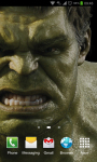 Hulk Wallpapers screenshot 3/6