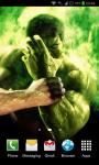 Hulk Wallpapers screenshot 4/6