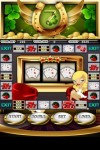 Lucky 7 Slot Machines screenshot 2/3
