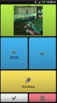 Com-Phone - Story Maker screenshot 4/6