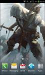 Assassins Creed 3 Wallpapers HD screenshot 4/6