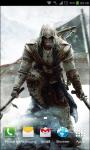 Assassins Creed 3 Wallpapers HD screenshot 5/6