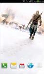 Assassins Creed 3 Wallpapers HD screenshot 6/6