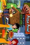 Pizza  Empire screenshot 1/2
