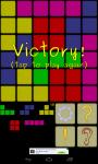 Tetromino Shuffle screenshot 3/5