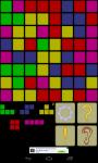 Tetromino Shuffle screenshot 5/5