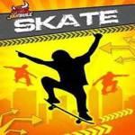 Jarbull Skateboard screenshot 1/4