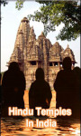 Hindus Temples screenshot 1/4