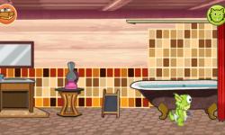 OVOpet Village Life screenshot 3/6