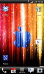 Apple HD Lwp Wave Effect AA screenshot 3/5