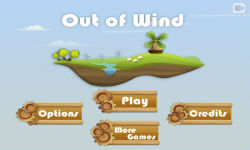 Happy Out Of Wind  screenshot 1/4
