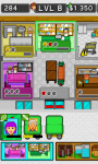 Pocket Hospital Lite screenshot 2/4