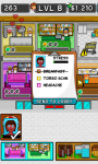 Pocket Hospital Lite screenshot 4/4
