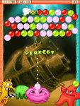 Bublex Mania Deluxe 2 Free screenshot 3/6
