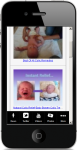 What Is Colic screenshot 3/4