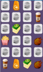 Kinds Memory Match Game screenshot 1/1