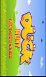 Duck Hunt Game screenshot 1/6