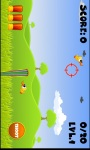 Duck Hunt Game screenshot 2/6