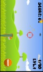 Duck Hunt Game screenshot 3/6