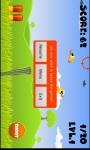 Duck Hunt Game screenshot 4/6
