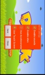 Duck Hunt Game screenshot 5/6