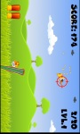 Duck Hunt Game screenshot 6/6