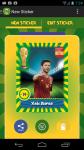 World Cup Sticker screenshot 4/6