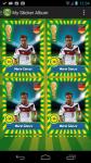 World Cup Sticker screenshot 6/6
