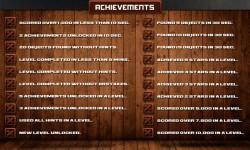 Free Hidden Object Game - The Smart Kid screenshot 4/4