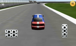 Stunt Racing 3D screenshot 6/6