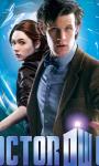 Doctor Who Series 6 Ringtones screenshot 1/2